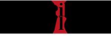 Frederiks Vloeren logo
